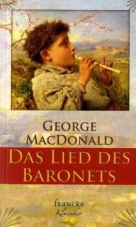Das Lied des Baronets