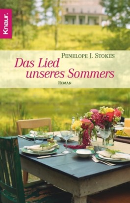 Das Lied unseres Sommers