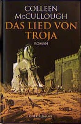 Das Lied von Troja