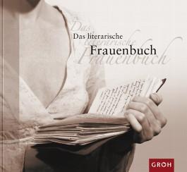 Das literarische Frauenbuch