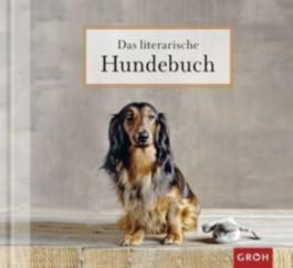 Das literarische Hundebuch
