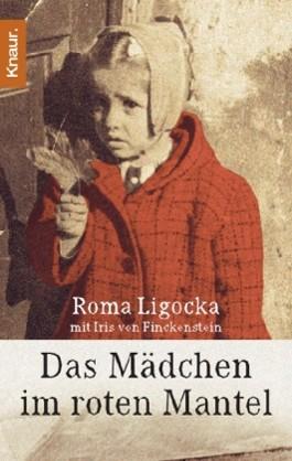 Das Mädchen im roten Mantel