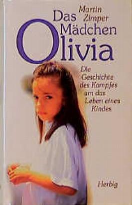 Das Mädchen Olivia