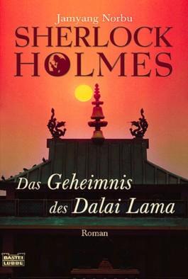 Das Mandala des Dalai Lama