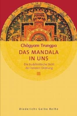Das Mandala in uns