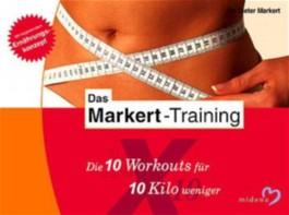 Das Markert-Training