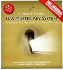 Das Master Key System (mit CD und 24-wöchigem Studienservice)