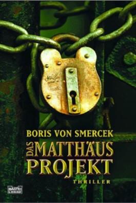 Das Matthäus-Projekt