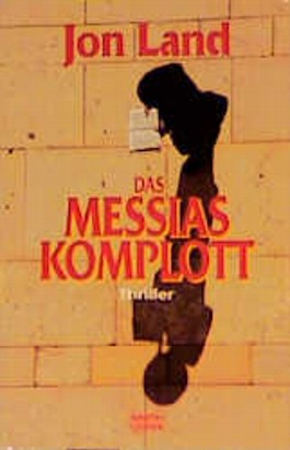 Das Messias-Komplott
