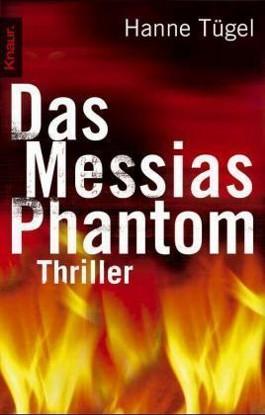 Das Messias-Phantom