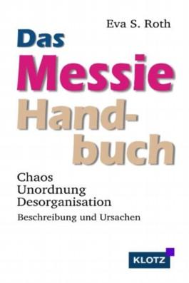 Das Messie-Handbuch