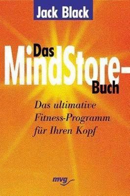 Das MindStore-Buch