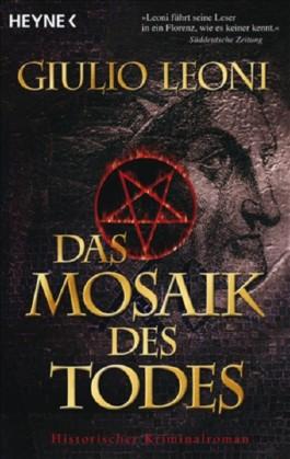 Das Mosaik des Todes