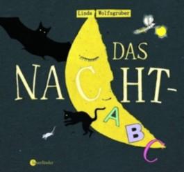 Das Nacht-ABC