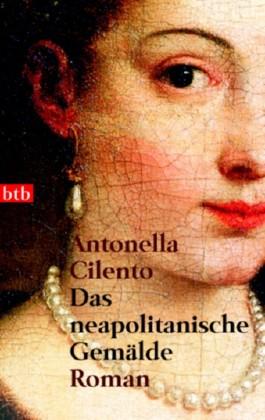 Das neapolitanische Gemälde