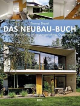 Das Neubau-Buch