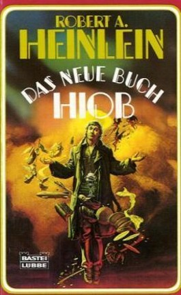 Das neue Buch Hiob