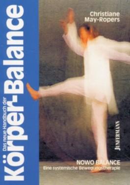 Das neue Handbuch der Körper-Balance