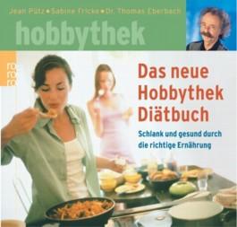Das neue Hobbythek-Diätbuch