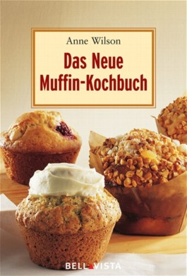 Das neue Muffin Kochbuch. Mini-Kochbücher