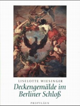 Das neue Rock-Lexikon. Bd.1