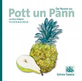 Das Beste aus Pott un Pann /Das Neueste aus Pott un Pann