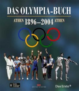 Das Olympia-Buch