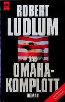 Das Omaha- Komplott