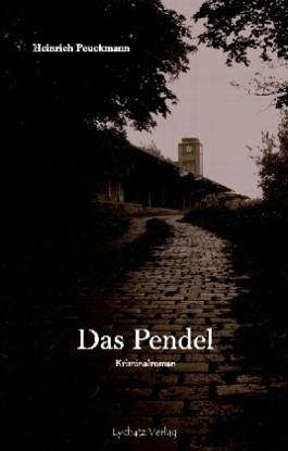 Das Pendel