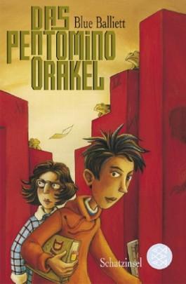 Das Pentomino-Orakel