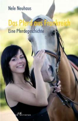 Das Pferd aus Frankreich