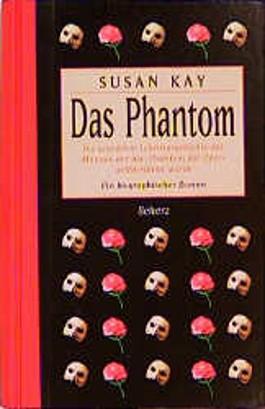 Das Phantom, Geschenkausgabe