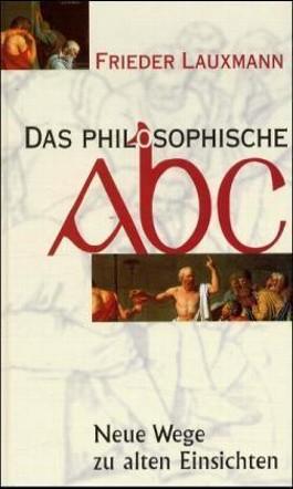 Das philosophische ABC