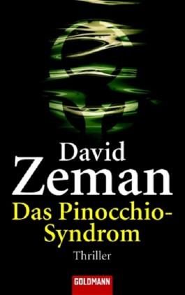 Das Pinocchio-Syndrom