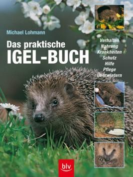 Das praktische Igel-Buch