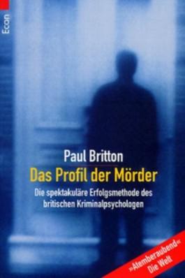 Das Profil der Mörder