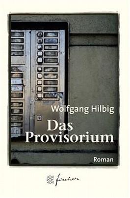 Das Provisorium, Jubiläums-Edition