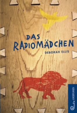 Das Radiomädchen