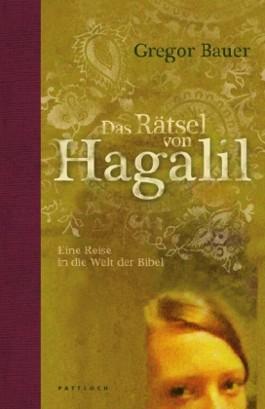 Das Rätsel von Hagalil