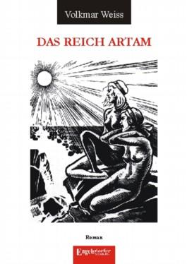 Das Reich Artam