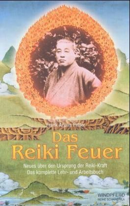 Das Reiki-Feuer