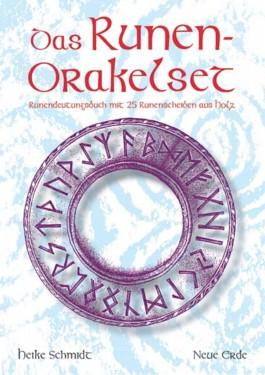 Das Runen-Orakelset