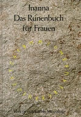 Das Runenbuch für Frauen