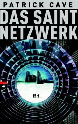 Das Saint Netzwerk