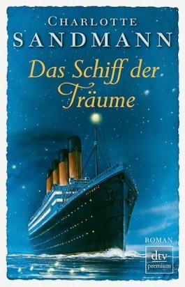 Das Schiff der Träume