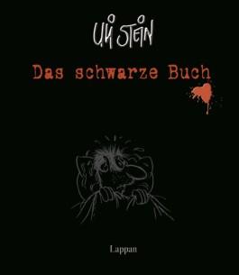 Das schwarze Buch