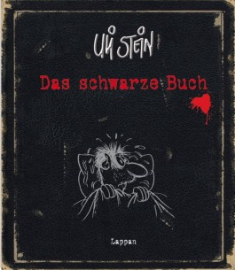 Das schwarze Buch (NA)