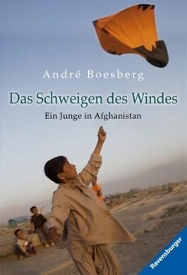 Das Schweigen des Windes