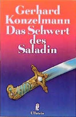 Das Schwert des Saladin
