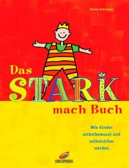 Das Stark-mach-Buch